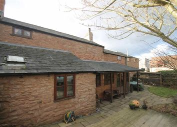 Thumbnail 3 bed cottage for sale in Lea, Ross-On-Wye, Herefordshire
