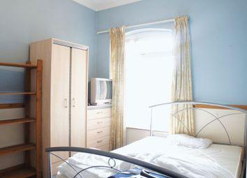 Thumbnail 1 bedroom semi-detached house to rent in Room 1, Hunton Road, Erdington, Birmingham