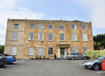 Thumbnail 1 bedroom flat for sale in Hampton House, Clarks Hill Rise, Hampton, Evesham