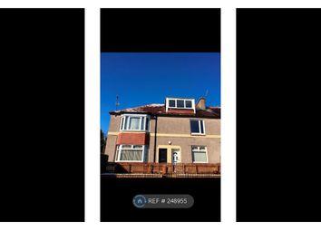 Thumbnail 4 bedroom maisonette to rent in Sighthill Terrace, Edinburgh
