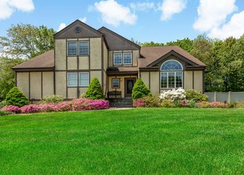 Thumbnail Property for sale in 2897 Farm Walk Rd, Yorktown Heights, Ny 10598, Usa