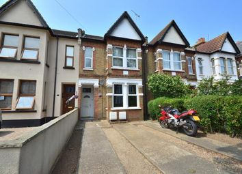 Thumbnail 1 bedroom flat for sale in Southend-On-Sea, Essex
