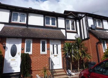 Thumbnail 3 bed property to rent in Windermere Close, Feltham