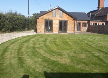 Thumbnail 3 bed bungalow for sale in Withington, Hereofrd