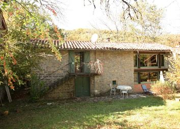 Thumbnail 3 bed country house for sale in St Antonin Noble Val, Midi-Pyrénées, France
