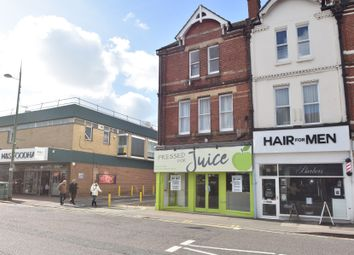 Thumbnail Retail premises to let in 62 Seamoor Road, Bournemouth