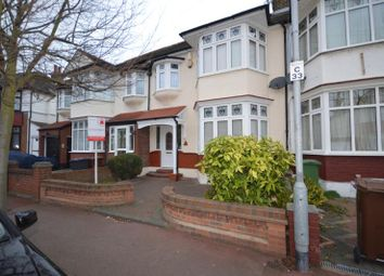 Thumbnail 4 bed terraced house to rent in Cavendish Gardens, Barking, Essex