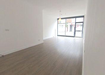 Thumbnail Retail premises to let in Garratt Lane, Wandsworth