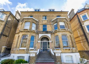 Thumbnail 2 bed maisonette for sale in Second Avenue, Hove