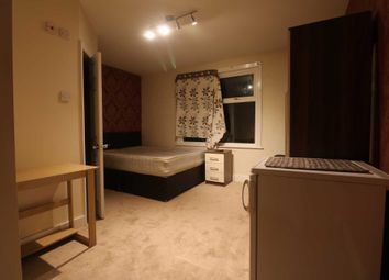 St Georges Road, Reading RG30. Room to rent