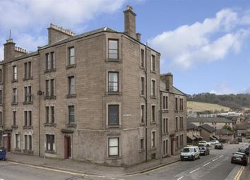 Thumbnail 3 bedroom flat to rent in Gardner Street, Dundee
