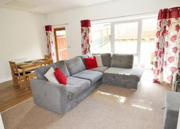 Thumbnail 3 bedroom town house for sale in Netherwood Avenue, Hackenthorpe, Sheffield