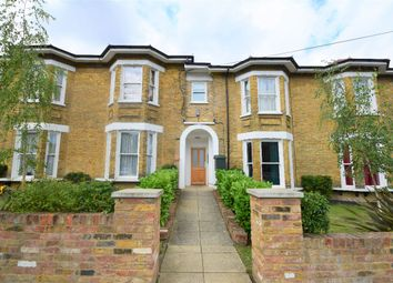 Thumbnail 2 bed flat to rent in Outram Road, Addiscombe, Croydon
