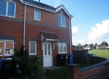 Thumbnail 3 bed semi-detached house for sale in Rostherne Road, Adswood, Stockport, Greater Manchester