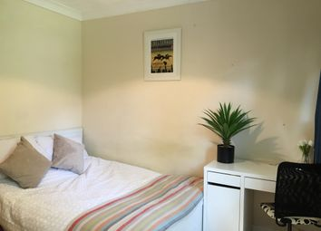 Thumbnail 5 bed detached house to rent in Romany Road, Norwich