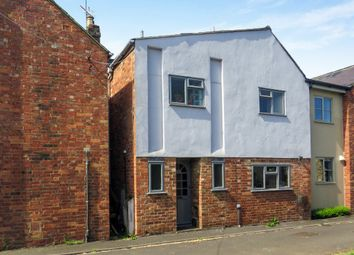 Thumbnail 3 bed property for sale in Old Wolverton Road, Old Wolverton, Milton Keynes