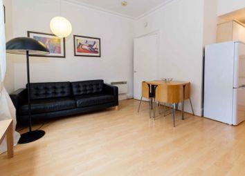 Thumbnail 2 bed flat for sale in Upper Grove Place, Fountainbridge, Edinburgh
