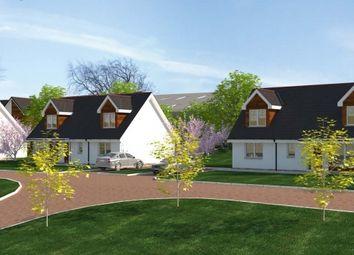 Thumbnail Land for sale in Forrester Quarter Farm, Bonnybridge, Stirlingshire