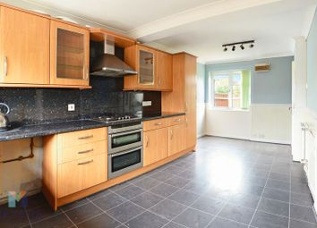 3 bed terraced house for sale in Higher Wood, Bovington, Wareham BH20