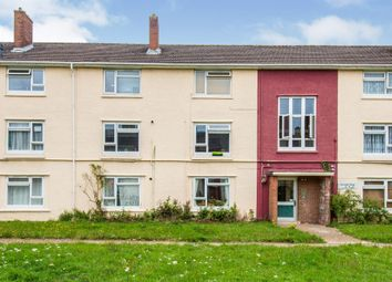 Honister Close, Southampton SO16. 2 bed flat