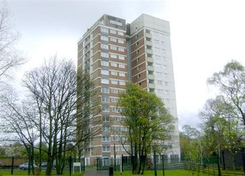 Thumbnail 1 bedroom flat to rent in Roughwood Drive, Kirkby, Liverpool