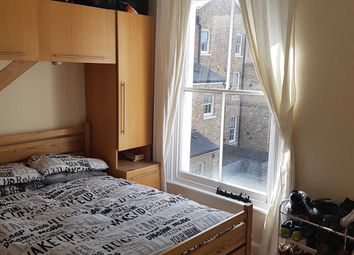 Thumbnail Room to rent in Redcliffe Gardens, London