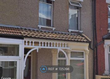 Thumbnail 3 bedroom terraced house to rent in Ripley Road, Belvedere