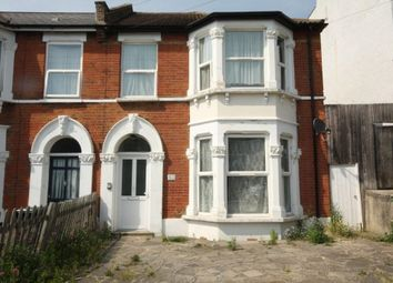 Thumbnail 1 bedroom flat to rent in Arngask Road, London
