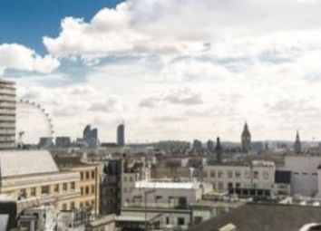 Thumbnail 3 bed flat for sale in 3 Bed Apartment Jermyn Street, London