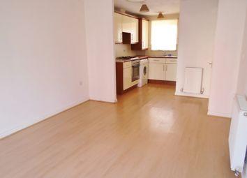 Thumbnail 2 bed flat to rent in Boundary Road, Erdington, Birmingham