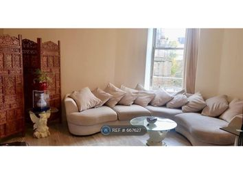 Thumbnail Room to rent in Royal Apartments, Dundee