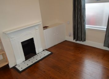Thumbnail 2 bed terraced house to rent in Ledgers Road, Slough, Berkshire.