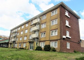 Thumbnail 2 bedroom flat for sale in Windermere Avenue, Southampton