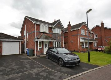 Thumbnail Property for sale in Middlewood Close, Eccleston