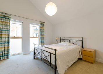 Thumbnail 2 bed property to rent in Tredegar Square, Bow