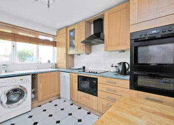 Thumbnail 3 bed duplex for sale in Athelstan Gardens, Kimberley Road, Brondesbury