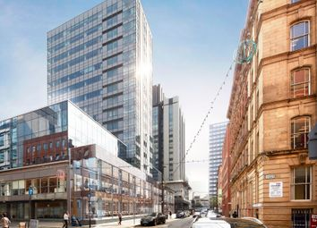 Thumbnail Office to let in 7 Charlotte Street, Manchester