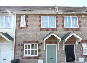 Thumbnail 3 bed terraced house for sale in Plum Tree Road, Weston-Super-Mare