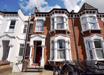 5 bed terraced house for sale in Fortis Green, East Finchley, London N2