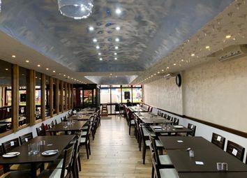 Restaurant/cafe for sale in Honeypot Lane, Stanmore HA7