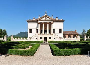 Thumbnail 20 bed villa for sale in Monselice, Padova, Veneto