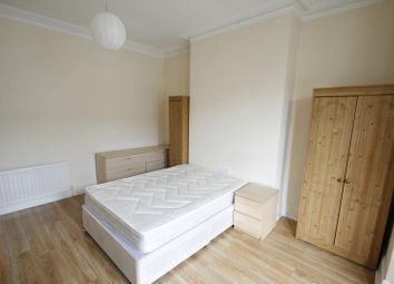 Thumbnail 4 bed property to rent in Hotspur Street, Heaton, Newcastle Upon Tyne