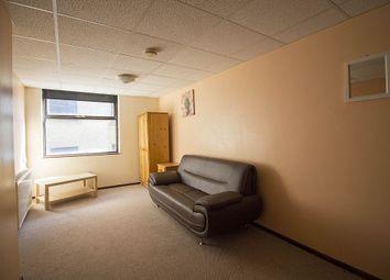 Apartment 22, Queens Court, 12 Bull Close Lane, Halifax, West Yorkshire HX1