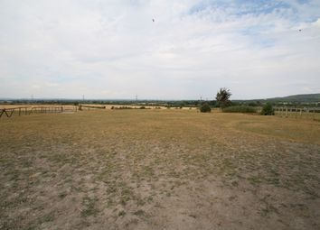 Thumbnail Land for sale in Ellesborough Road, Wendover, Aylesbury