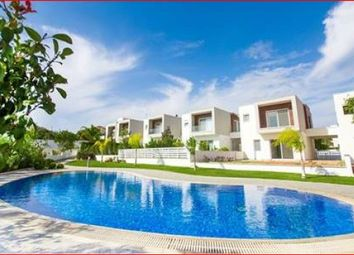 Thumbnail 3 bed villa for sale in Mouttagiaka, Limassol, Cyprus