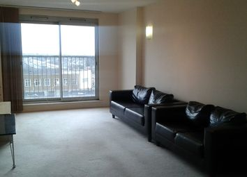 Thumbnail 2 bed flat to rent in 250 High Road, Ilford