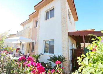 Thumbnail 2 bed detached house for sale in Liopetri, Famagusta, Cyprus