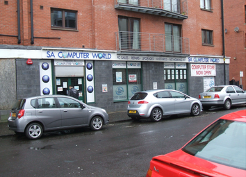 Thumbnail Retail premises to let in 37- 39 Trades Lane, Dundee