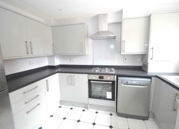 Thumbnail 4 bed terraced house to rent in Minorca Grove, Shenley Brook End, Milton Keynes