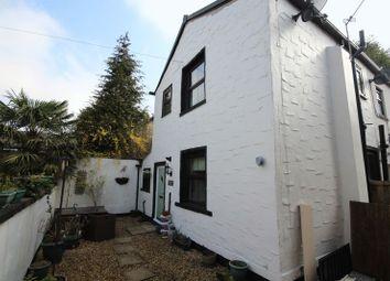 Thumbnail 2 bedroom cottage to rent in Pump Yard, Rudman Street, Shawclough, Rochdale
